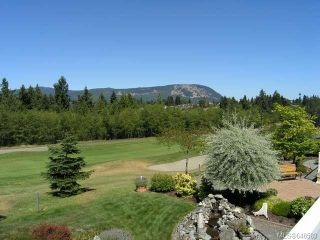 Photo 26: 685 Country Club Dr in COBBLE HILL: ML Cobble Hill House for sale (Malahat & Area)  : MLS®# 648589