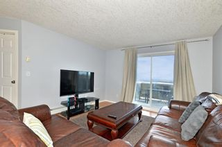 Photo 12: 1306 2518 Fish Creek Boulevard SW in Calgary: Evergreen Apartment for sale : MLS®# A1065194
