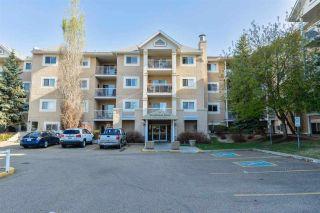 Photo 30: 118 12618 152 Avenue in Edmonton: Zone 27 Condo for sale : MLS®# E4243374