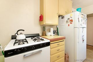 Photo 27: LA MESA Property for sale: 4867-71 Palm Ave