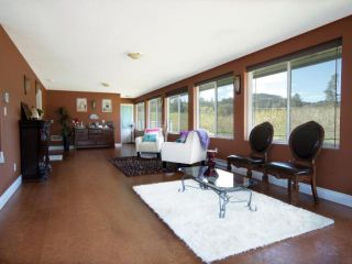Photo 17: 2470 GLENMORE Road, in Other Areas: Agriculture for sale : MLS®# 189247