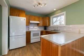 Photo 6: 1129 Downie Street: Carstairs Detached for sale : MLS®# A1072211
