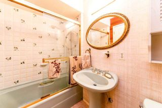 Photo 17: 2475 ROSEBERY AVENUE in West Vancouver: Queens House for sale : MLS®# R2319144