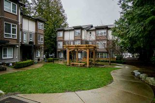 "Photo 37: 117 5888 144 Street in Surrey: Sullivan Station Townhouse for sale in ""ONE 44"" : MLS®# R2540320"