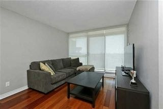 Photo 18:  in Oakville: Uptown Core Condo for lease : MLS®# W3284908
