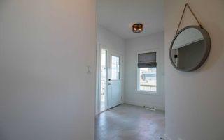 Photo 2:  in Edmonton: Zone 03 House for sale : MLS®# E4236385