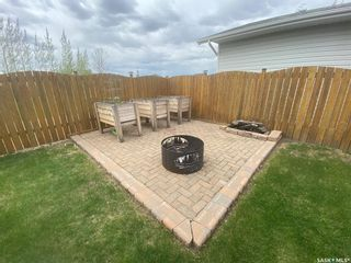 Photo 40: 2121 New Market Drive in Tisdale: Residential for sale : MLS®# SK857305