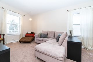 Photo 5: 388 Morley Avenue in Winnipeg: Fort Rouge House for sale (1Aw)  : MLS®# 1809960