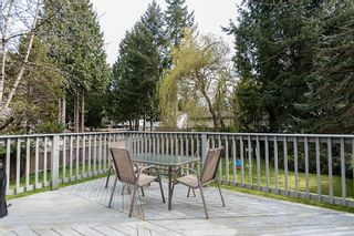 Photo 8: 9164 146A Street in Surrey: Home for sale : MLS®# R2048578