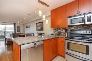 Photo 9: 108 663 Goldstream Ave in : La Fairway Condo for sale (Langford)  : MLS®# 862336