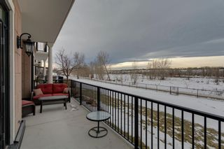 Photo 24: 101 131 Quarry Way SE in Calgary: Douglasdale/Glen Apartment for sale : MLS®# A1062377