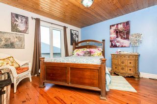 Photo 28: 3734 50 Street: Gibbons House for sale : MLS®# E4242721