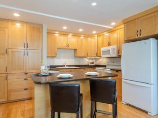 Photo 25: 9452 Braun Cres in Sidney: Si Sidney South-West House for sale : MLS®# 843923