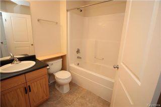 Photo 7: 6 Nighthawk Bay in Winnipeg: South Pointe Residential for sale (1R)  : MLS®# 1722218
