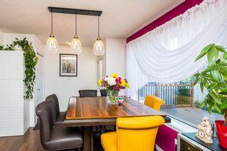 Photo 13: 6052 STANTON Drive in Edmonton: Zone 53 House for sale : MLS®# E4262147
