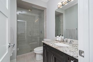 Photo 33: 1819 5 Street NW in Calgary: Mount Pleasant Semi Detached for sale : MLS®# A1147804