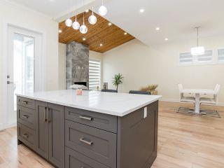 Photo 12: 17364 2 Avenue in Surrey: Pacific Douglas House for sale (South Surrey White Rock)  : MLS®# R2471049