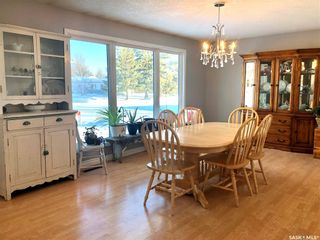 Photo 8: 439 4th Street West in Carrot River: Residential for sale : MLS®# SK841483