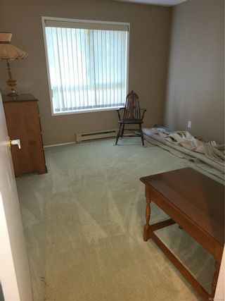 Photo 7: 203 2227 James White Blvd in : Si Sidney North-East Condo for sale (Sidney)  : MLS®# 866085