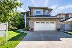 Main Photo: 11 Overton Place: St. Albert House for sale : MLS®# E4250414