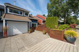 Photo 2: 6983 ARLINGTON Street in Vancouver: Killarney VE 1/2 Duplex for sale (Vancouver East)  : MLS®# R2621751