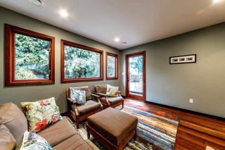 Photo 17: 1346 BRIARLYNN Crescent in North Vancouver: Westlynn House for sale : MLS®# R2448253
