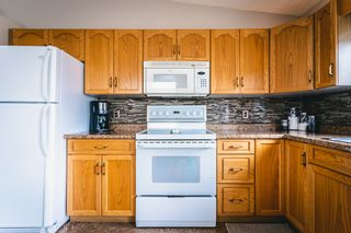 Photo 9: 162 Abbotsfield Drive in Winnipeg: River Park South Residential for sale (2F)  : MLS®# 202011459