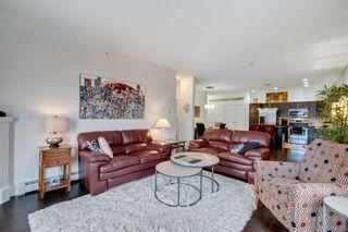 Photo 17: 411 5 PERRON Street S: St. Albert Condo for sale : MLS®# E4230793