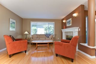"""Photo 9: 126 2880 PANORAMA Drive in Coquitlam: Westwood Plateau Townhouse for sale in """"GREYHAWKE ESTATES"""" : MLS®# R2566198"""