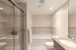 """Photo 17: 1409 W 7TH Avenue in Vancouver: Fairview VW Townhouse for sale in """"Sienna @ Portico"""" (Vancouver West)  : MLS®# R2623032"""