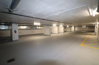 Photo 27: 3004 10180 103 Street in Edmonton: Zone 12 Condo for sale : MLS®# E4241751
