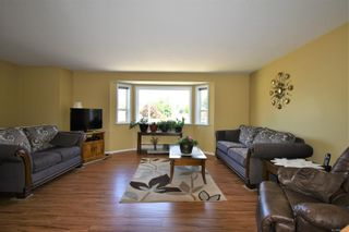Photo 17: 2035 Bolt Ave in : CV Comox (Town of) House for sale (Comox Valley)  : MLS®# 881583