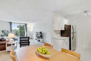 Photo 11: 17B 80 Galbraith Drive SW in Calgary: Glamorgan Apartment for sale : MLS®# A1009732