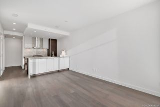 Photo 12: 3501 4670 ASSEMBLY Way in Burnaby: Metrotown Condo for sale (Burnaby South)  : MLS®# R2321179
