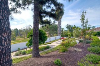 Photo 36: POWAY House for sale : 4 bedrooms : 17533 Saint Andrews Dr.