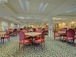 Photo 19: 310 1485 Garnet Rd in VICTORIA: SE Cedar Hill Condo for sale (Saanich East)  : MLS®# 757974