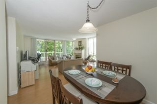 Photo 6: 204 4689 HAZEL Street in Burnaby: Forest Glen BS Condo for sale (Burnaby South)  : MLS®# R2604209