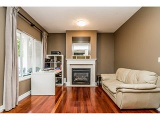 """Photo 9: 36309 S AUGUSTON Parkway in Abbotsford: Abbotsford East House for sale in """"Auguston"""" : MLS®# R2459143"""