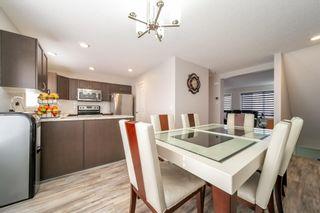 Photo 7: 14 17832 78 Street in Edmonton: Zone 28 Townhouse for sale : MLS®# E4254941