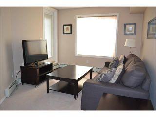 Photo 20: #113 7110 80 AV NE in Calgary: Saddle Ridge Condo for sale : MLS®# C4051517