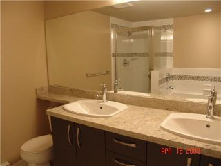 Photo 4: # 230 9288 ODLIN RD in Richmond: West Cambie Condo for sale : MLS®# V1086860