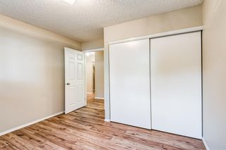 Photo 13: 103 11 Dover Point SE in Calgary: Dover Apartment for sale : MLS®# A1144552