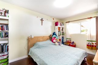 "Photo 14: 5267 HOY Street in Vancouver: Collingwood VE House for sale in ""COLLINGWOOD"" (Vancouver East)  : MLS®# R2542191"