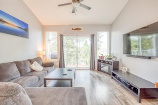 Photo 3: 7 1129B 2nd Ave in : Du Ladysmith Row/Townhouse for sale (Duncan)  : MLS®# 874092