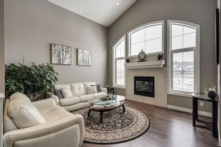 Photo 19: 133 SAGE MEADOWS Circle NW in Calgary: Sage Hill Detached for sale : MLS®# A1041024
