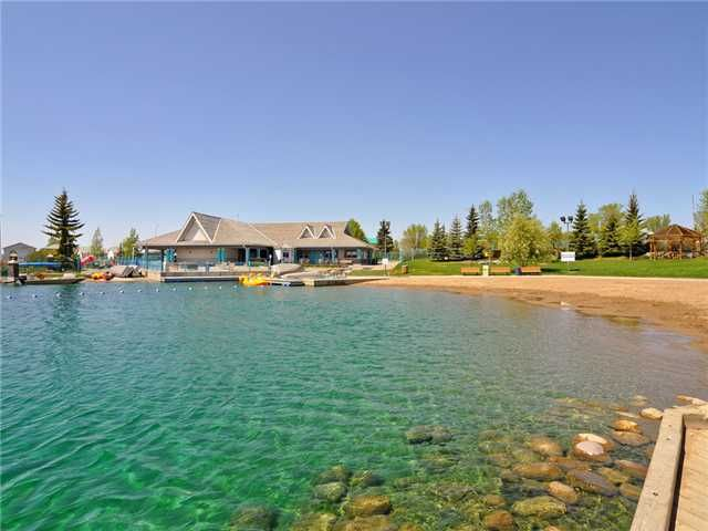 Photo 19: Photos: 1201 303 ARBOUR CREST Drive NW in Calgary: Arbour Lake Condo for sale : MLS®# C3650981