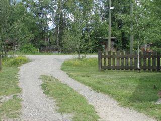 "Photo 5: 4260 BERYL PRAIRIE Road: Hudsons Hope House for sale in ""BERYL PRAIRIE"" (Fort St. John (Zone 60))  : MLS®# N241805"