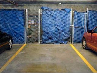 Photo 29: 136 2096 BLACKMUD CREEK DR SW in Edmonton: Zone 55 Condo for sale : MLS®# E4250939