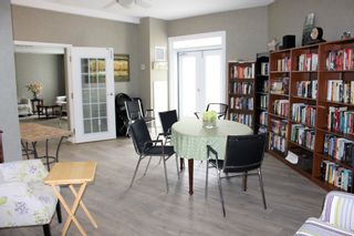 Photo 29: 314 145 Third Street in Cobourg: Condo for sale : MLS®# X5156871
