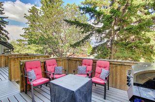 Photo 8: 104 2423 56 Street NE in Calgary: Pineridge Row/Townhouse for sale : MLS®# A1114587